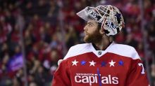 What We Learned: Braden Holtby, Carey Price not getting the attention