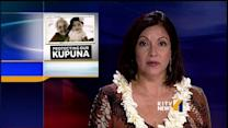 Traveling scammers target Kupuna