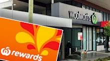 How Woolworths Everyday Rewards helped solve Covid problem