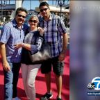 Police releases name of off-duty officer involved in incident California Costco shooting