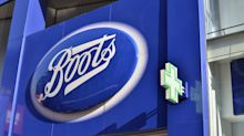 Boots UK to donate over 200,000 toiletries to NHS and vulnerable people