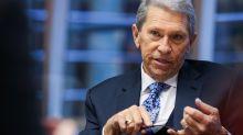 Hunter Harrison, Famed Railroad Turnaround CEO, Dies at 73