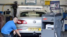 New MOT Rules Come Into Force Today - Here's What You Need To Know