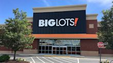 Why Big Lots, Upland Software, and Vail Resorts Jumped Today