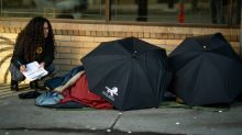 Disproportionate number of Black, Indigenous, Latin people counted in Metro Vancouver homeless survey