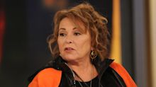 Roseanne Barr says Sara Gilbert tweet 'destroyed her career'