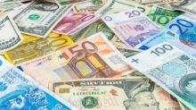 Forex – Emerging Asian Currencies Continue To Fall