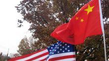 Guerra commerciale USA – Cina, oggi firma della tregua: vera o falsa?