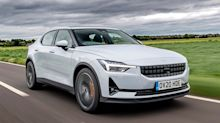 Polestar 2: the electric car that could give Elon Musk sleepless nights