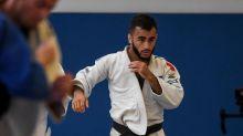 Le judoka des Bleus  a été naturalisé  par Édouard Philippe