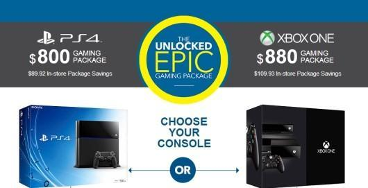 Best Buy to offer 20% off new games for two years with revamped Gamers Club Unlocked memberships