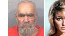 Commanditaire du meurtre de Sharon Tate, le gourou Charles Manson est mort
