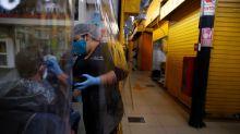 Perú amplia emergencia y cuarentena focalizada tras repunte de contagios de coronavirus