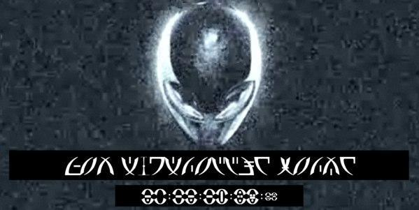 """Alienware prepping """"Allpowerful"""" laptop for next month"""
