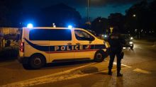 """Enseignant décapité : """"L'intolérance vient de franchir un nouveau seuil et ne semble reculer devant rien pour imposer sa terreur à notre pays"""", réagit Charlie Hebdo"""