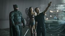 Liga da Justiça: como a bolha da internet engoliu o cinema
