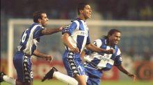 8 brasileiros que fizeram história com a camisa do Porto