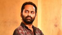 Fahadh Faasil To Join Hands With Thondimuthalum Driksakshiyum Team Once Again!