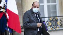 Le cas Éric Dupond-Moretti commence à préoccuper la majorité... et l'exécutif