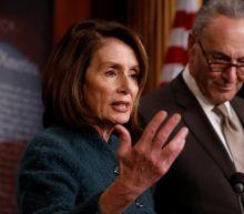 Democrats Plan Big Anti-Corruption Theme For Midterms