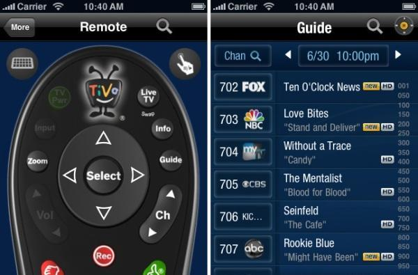 TiVo shows a Q1 net loss of $20.8 million, will launch TV Everywhere web portal soon