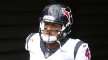 NFL rumors: Eagles, Panthers viewed as top spots for Deshaun Watson