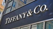 Tiffany is Carving Out a Niche Among Luxury Brands Space