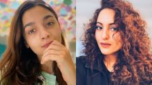 Sonakshi Sinha, Alia Bhatt, Sooraj Pancholi: Bollywood Celebs Who Logged Out of 'Toxicity' in 2020
