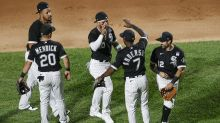 White Sox-Rays: South Siders can show they belong in ALCS preview