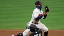 MLB doubleheaders could get shortened to 7-inning games