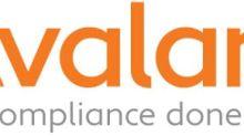 Avalara Announces Launch of Corporate Sustainability Website