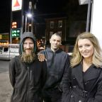 Homeless Samaritan tale raised $400K. Police say it's a lie