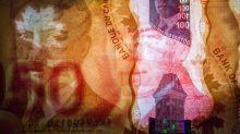 Canadian Dollar's Bullish 2019 Run May Soon Run Out of Fuel