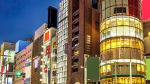 Is Shirble Department Store Holdings (China) Limited's (HKG:312) Balance Sheet A Threat To Its Future?
