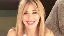 La victoriosa lucha de Ania Iglesias ('GH1') contra un cáncer de útero