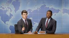 'Saturday Night Live' Returns for Second 'At Home' Broadcast