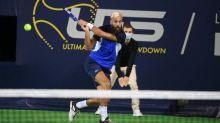 US Open (H) - US Open: Benoît Paire ne ferme pas la porte