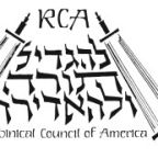 Rabbi Council Condemns President Trump's Comments on White Supremacists: 'There Is No Moral Comparison'