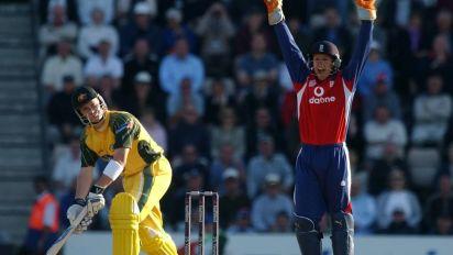 Australia's tour of England confirmed