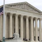 Arguments for and against filling the Supreme Court seat ahead of the election