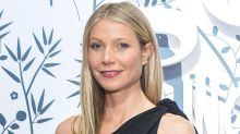 Gwyneth Paltrow Says She's 'F**ked Up So Many Relationships,' Admits Romance Makes Her 'Most Vulnerable'
