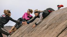 Harley-Davidson becomes official sponsor of obstacle race brand Spartan US