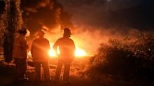 Robo de combustible: los posibles motivos de la infernal explosión en México