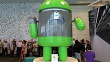 100 million Android users will now get more augmented reality apps, just like those on iPhone