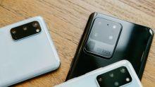 Samsung: Kooperation mit Stellar bietet neue Möglichkeiten