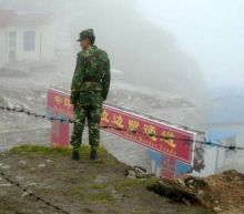 India-China dispute: The border row explained in 400 words