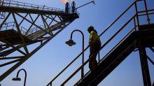 Petrofac cheers multi-billion dollar contracts despite swinging to half year loss