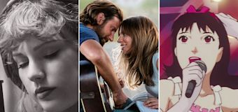 Best films new to UK streaming this week