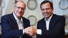 PSDB escolheu agenda favorável a João Doria: o que a manobra revela sobre a situação do partido