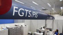 FGTS: fraudadores usam aplicativo Caixa Tem para sacar os R$ 1.045 liberados pelo governo